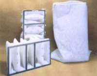 Paint Booth Filters And Supplies Paint Booth And Spray